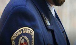 cropped-rsz_guardia-giurata-licenziata.jpg